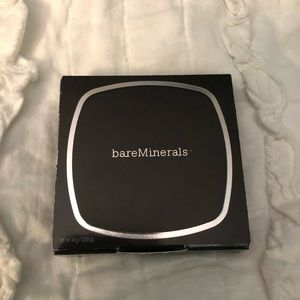 BRAND NEW bareMinerals READY Foundation SPF 20